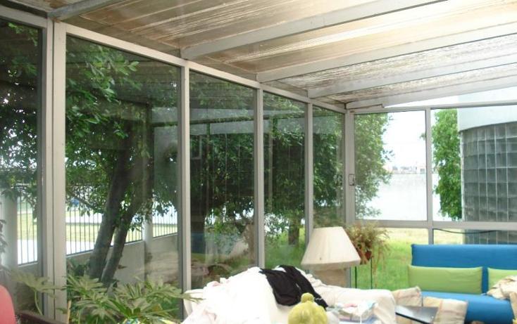 Foto de casa en venta en  , emiliano zapata, san andrés cholula, puebla, 899877 No. 09