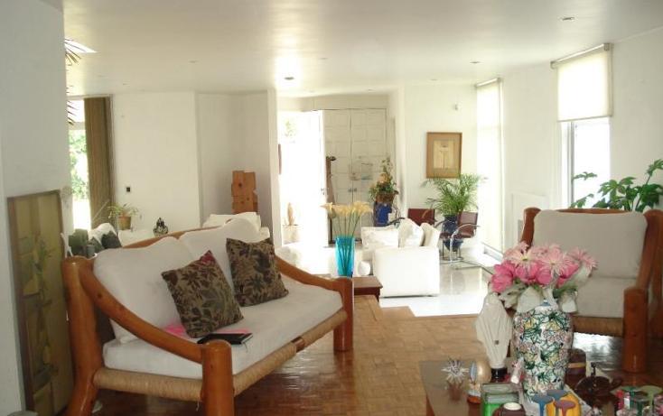 Foto de casa en venta en  , emiliano zapata, san andrés cholula, puebla, 899877 No. 10