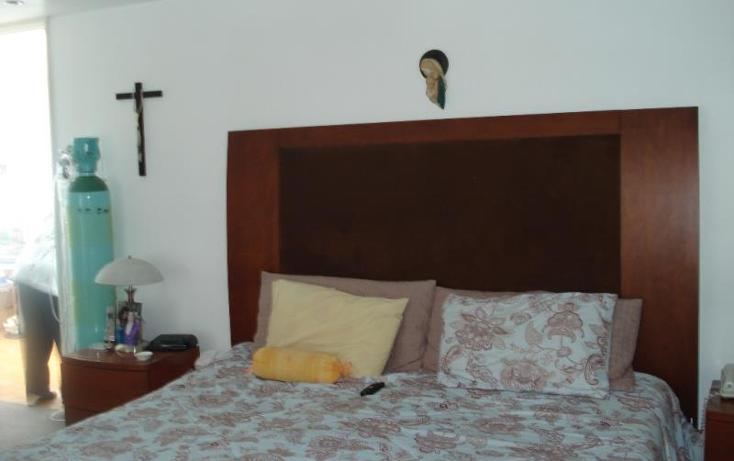 Foto de casa en venta en  , emiliano zapata, san andrés cholula, puebla, 899877 No. 11
