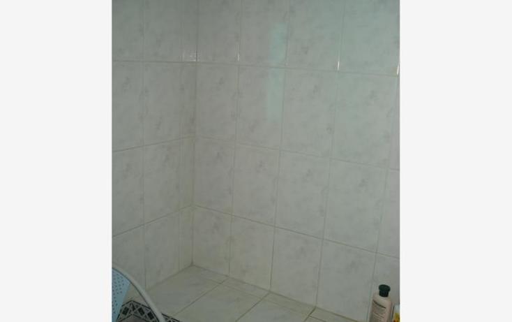 Foto de casa en venta en  , emiliano zapata, san andrés cholula, puebla, 899877 No. 15