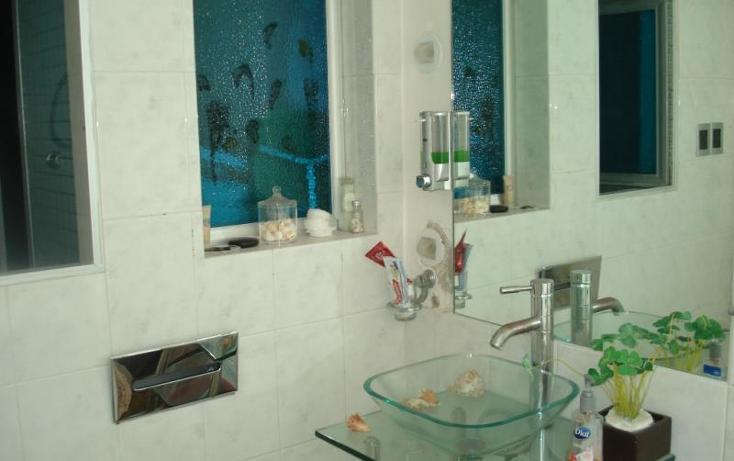 Foto de casa en venta en  , emiliano zapata, san andrés cholula, puebla, 899877 No. 18