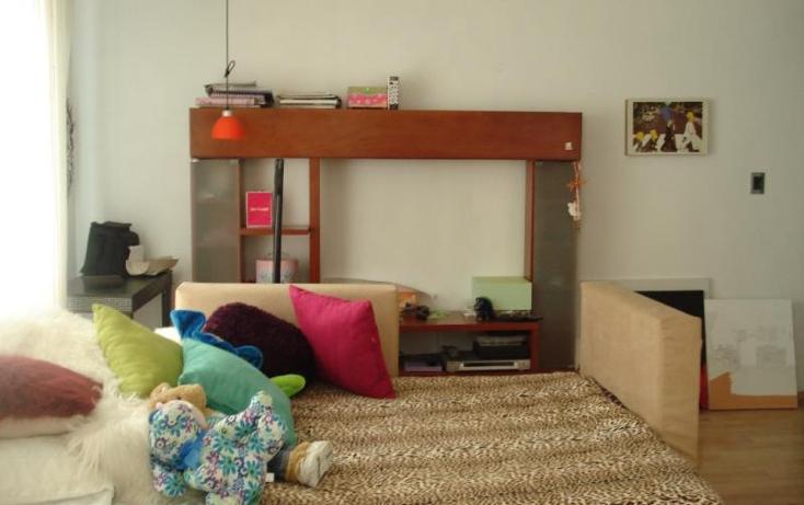 Foto de casa en venta en  , emiliano zapata, san andrés cholula, puebla, 899877 No. 19
