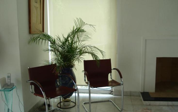 Foto de casa en venta en  , emiliano zapata, san andrés cholula, puebla, 899877 No. 20
