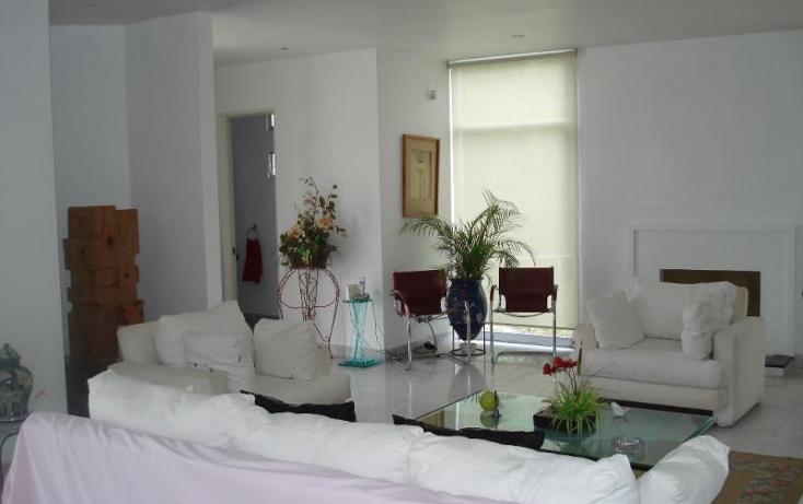 Foto de casa en venta en  , emiliano zapata, san andrés cholula, puebla, 899877 No. 22