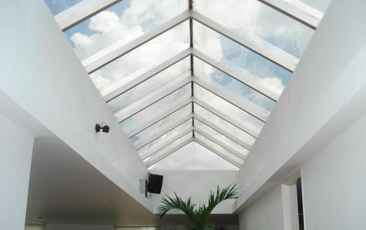 Foto de casa en venta en  , emiliano zapata, san andrés cholula, puebla, 899877 No. 23