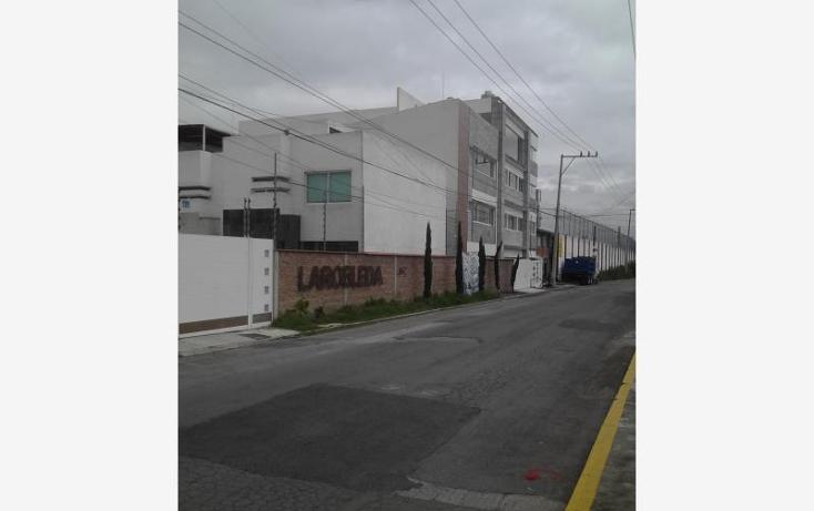 Foto de departamento en venta en  , emiliano zapata, san andrés cholula, puebla, 902693 No. 01