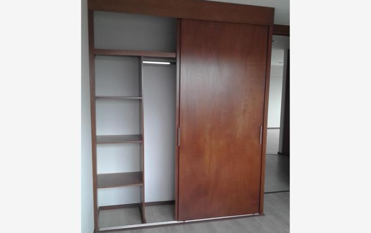 Foto de departamento en venta en  , emiliano zapata, san andrés cholula, puebla, 902697 No. 05