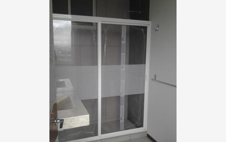 Foto de departamento en venta en  , emiliano zapata, san andrés cholula, puebla, 902697 No. 11