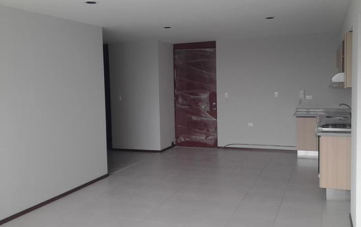 Foto de departamento en venta en  , emiliano zapata, san andrés cholula, puebla, 902697 No. 12