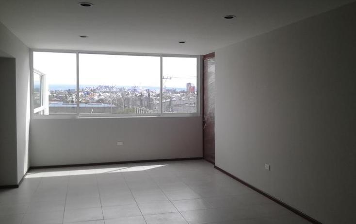 Foto de departamento en venta en  , emiliano zapata, san andrés cholula, puebla, 902697 No. 13
