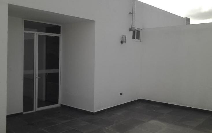 Foto de departamento en venta en  , emiliano zapata, san andrés cholula, puebla, 902697 No. 17