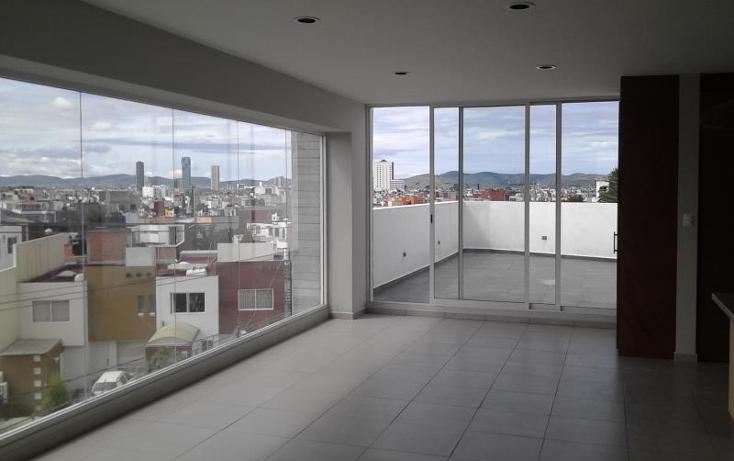 Foto de departamento en venta en  , emiliano zapata, san andrés cholula, puebla, 902699 No. 03