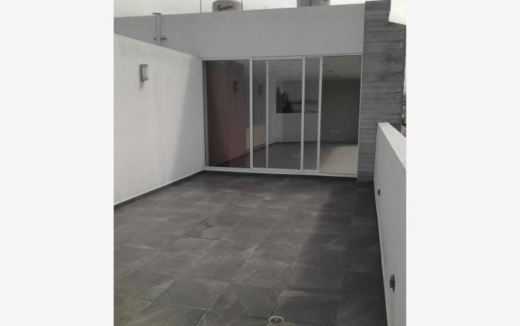 Foto de departamento en venta en  , emiliano zapata, san andrés cholula, puebla, 902699 No. 04