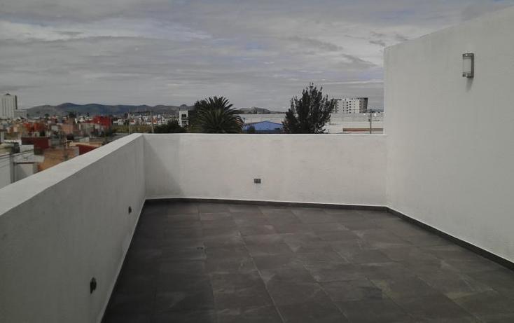 Foto de departamento en venta en  , emiliano zapata, san andrés cholula, puebla, 902699 No. 05