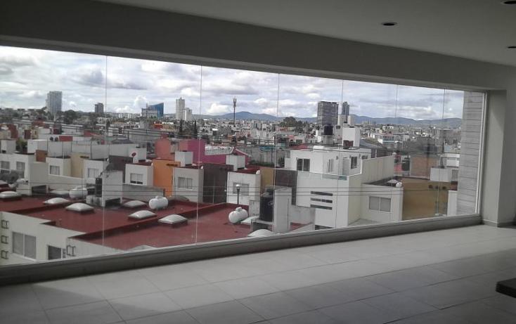 Foto de departamento en venta en  , emiliano zapata, san andrés cholula, puebla, 902699 No. 08