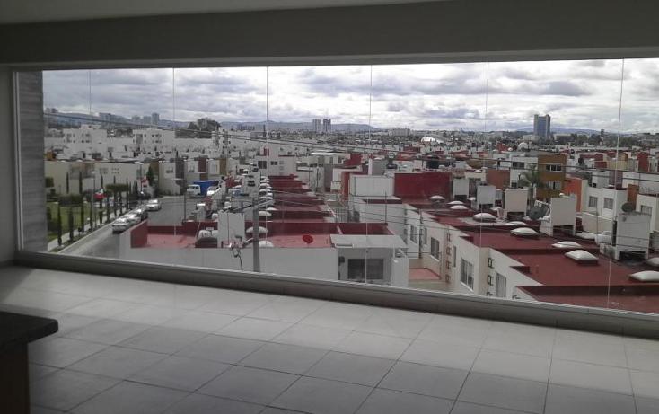 Foto de departamento en venta en  , emiliano zapata, san andrés cholula, puebla, 902699 No. 09