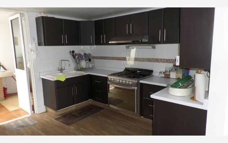 Foto de casa en venta en  , emiliano zapata, san andrés cholula, puebla, 983117 No. 07