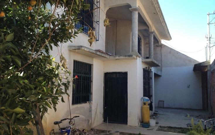 Foto de casa en venta en  , emiliano zapata, san jacinto amilpas, oaxaca, 640789 No. 04