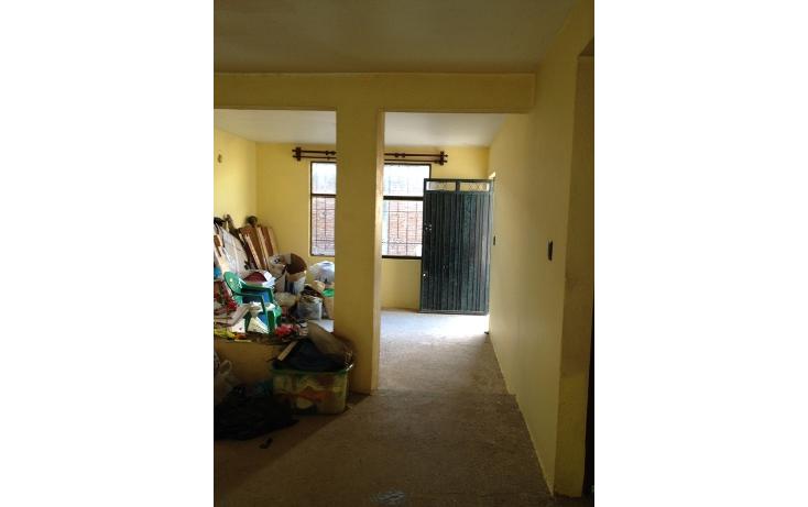 Foto de casa en venta en  , emiliano zapata, san jacinto amilpas, oaxaca, 640789 No. 09