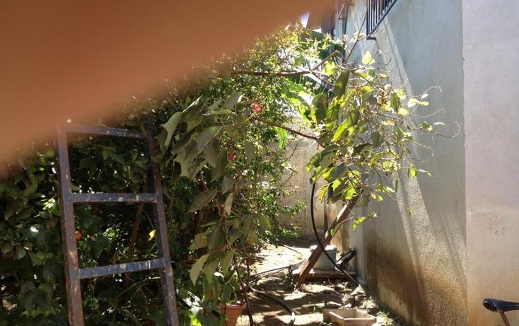 Foto de casa en venta en  , emiliano zapata, san jacinto amilpas, oaxaca, 640789 No. 10
