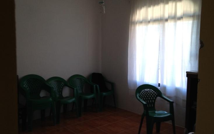 Foto de casa en venta en  , emiliano zapata, san jacinto amilpas, oaxaca, 640789 No. 17