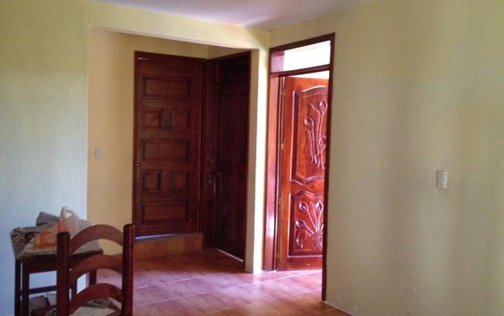 Foto de casa en venta en  , emiliano zapata, san jacinto amilpas, oaxaca, 640789 No. 18