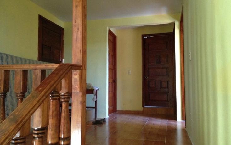 Foto de casa en venta en  , emiliano zapata, san jacinto amilpas, oaxaca, 640789 No. 19