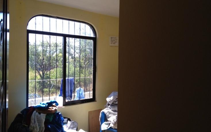 Foto de casa en venta en  , emiliano zapata, san jacinto amilpas, oaxaca, 640789 No. 23