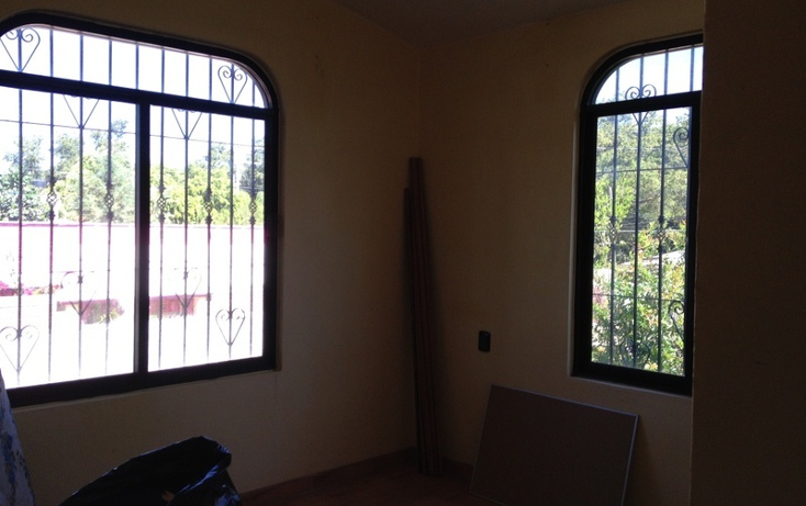 Foto de casa en venta en  , emiliano zapata, san jacinto amilpas, oaxaca, 640789 No. 24