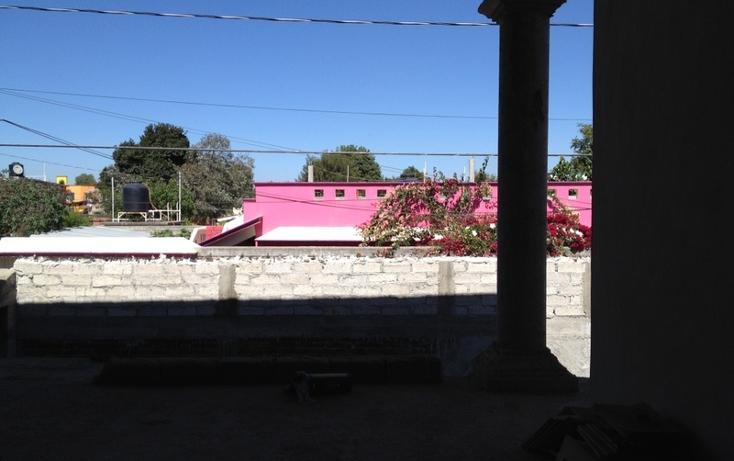 Foto de casa en venta en  , emiliano zapata, san jacinto amilpas, oaxaca, 640789 No. 27