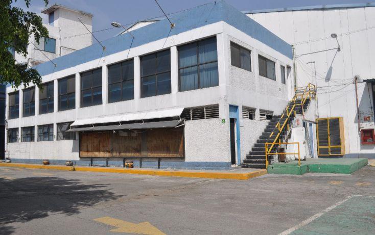Foto de nave industrial en venta en emiliano zapata, san juan ixhuatepec, tlalnepantla de baz, estado de méxico, 1777560 no 03