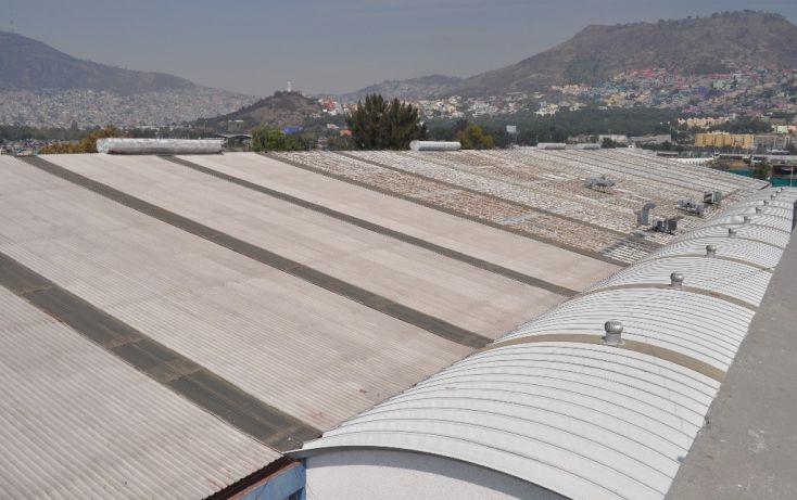 Foto de nave industrial en venta en emiliano zapata, san juan ixhuatepec, tlalnepantla de baz, estado de méxico, 1777560 no 11