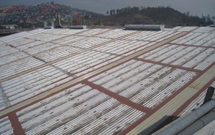 Foto de nave industrial en venta en emiliano zapata, san juan ixhuatepec, tlalnepantla de baz, estado de méxico, 1777560 no 12