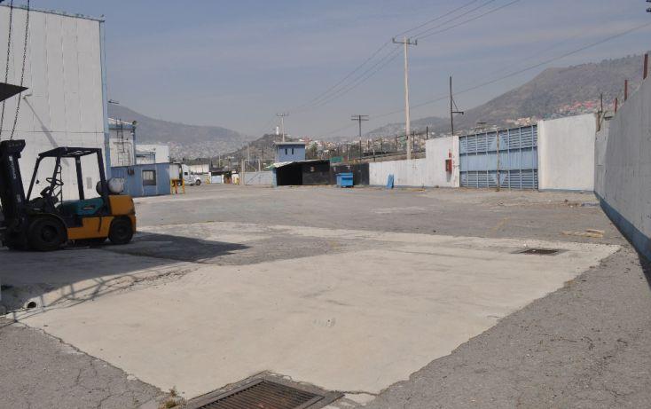 Foto de nave industrial en venta en emiliano zapata, san juan ixhuatepec, tlalnepantla de baz, estado de méxico, 1777560 no 16