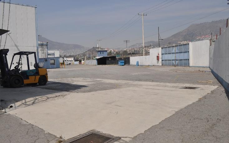 Foto de nave industrial en venta en emiliano zapata , san juan ixhuatepec, tlalnepantla de baz, méxico, 1777560 No. 16
