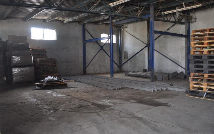 Foto de nave industrial en venta en emiliano zapata , san juan ixhuatepec, tlalnepantla de baz, méxico, 1777560 No. 18