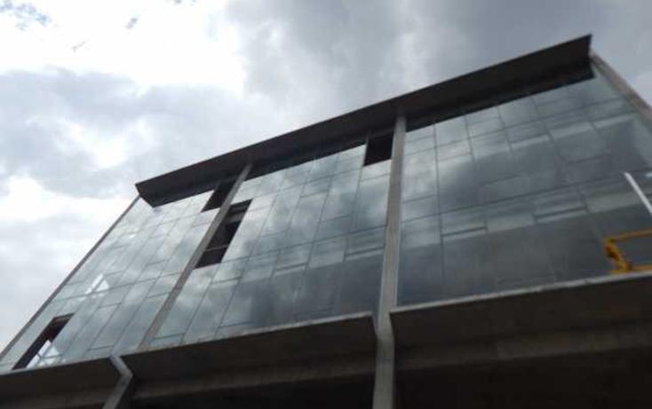 Foto de edificio en renta en  , emiliano zapata, san mateo atenco, méxico, 1229317 No. 03