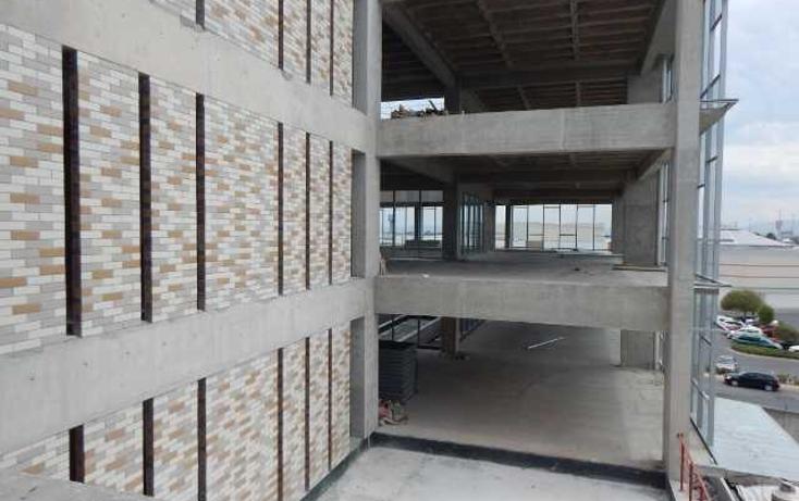 Foto de edificio en renta en  , emiliano zapata, san mateo atenco, méxico, 1229317 No. 04