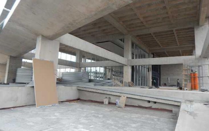 Foto de edificio en renta en  , emiliano zapata, san mateo atenco, méxico, 1229317 No. 05