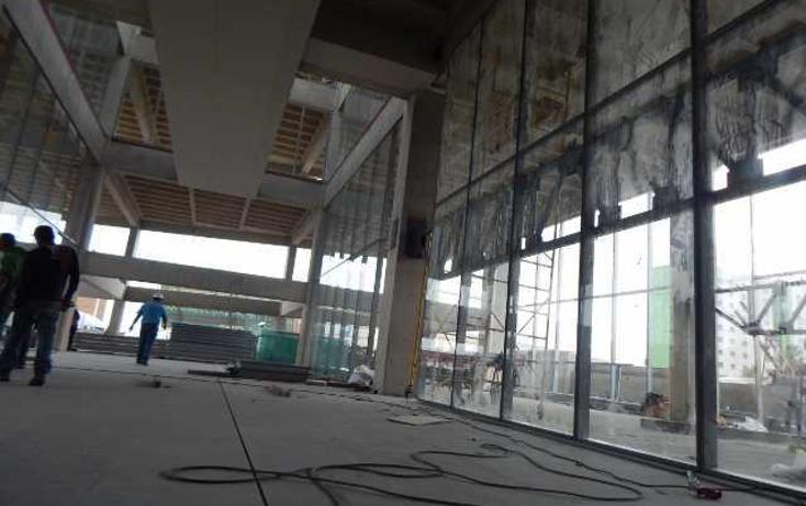 Foto de edificio en renta en  , emiliano zapata, san mateo atenco, méxico, 1229317 No. 10