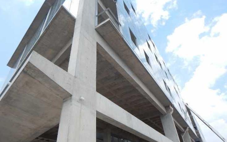Foto de edificio en renta en  , emiliano zapata, san mateo atenco, méxico, 1976730 No. 07