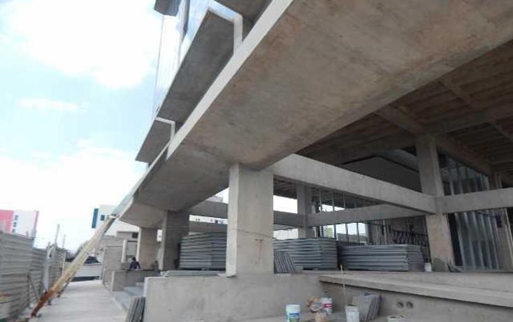 Foto de edificio en renta en  , emiliano zapata, san mateo atenco, méxico, 1976730 No. 08