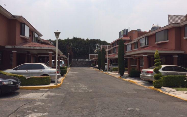 Foto de casa en condominio en renta en emiliano zapata, santa ana tlapaltitlán, toluca, estado de méxico, 1832312 no 02