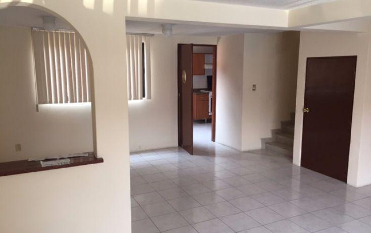 Foto de casa en condominio en renta en emiliano zapata, santa ana tlapaltitlán, toluca, estado de méxico, 1832312 no 03