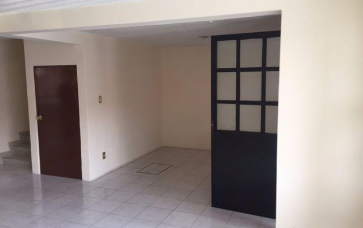 Foto de casa en condominio en renta en emiliano zapata, santa ana tlapaltitlán, toluca, estado de méxico, 1832312 no 04