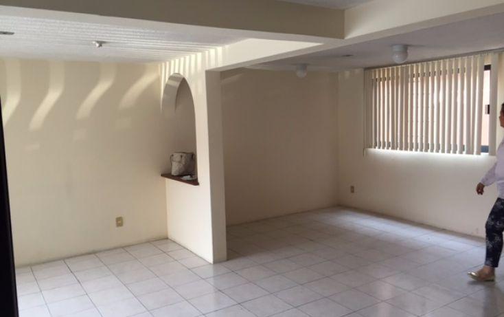 Foto de casa en condominio en renta en emiliano zapata, santa ana tlapaltitlán, toluca, estado de méxico, 1832312 no 05