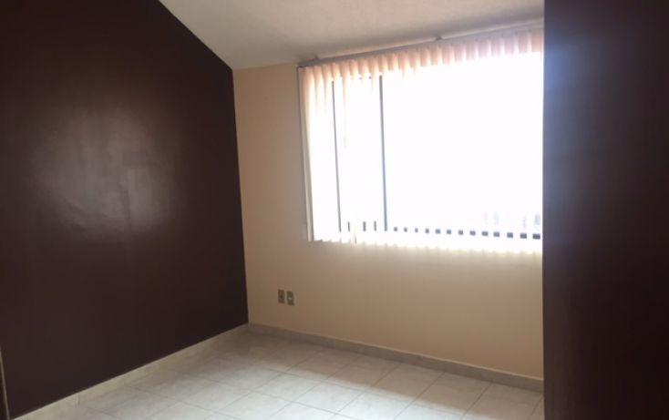 Foto de casa en condominio en renta en emiliano zapata, santa ana tlapaltitlán, toluca, estado de méxico, 1832312 no 07