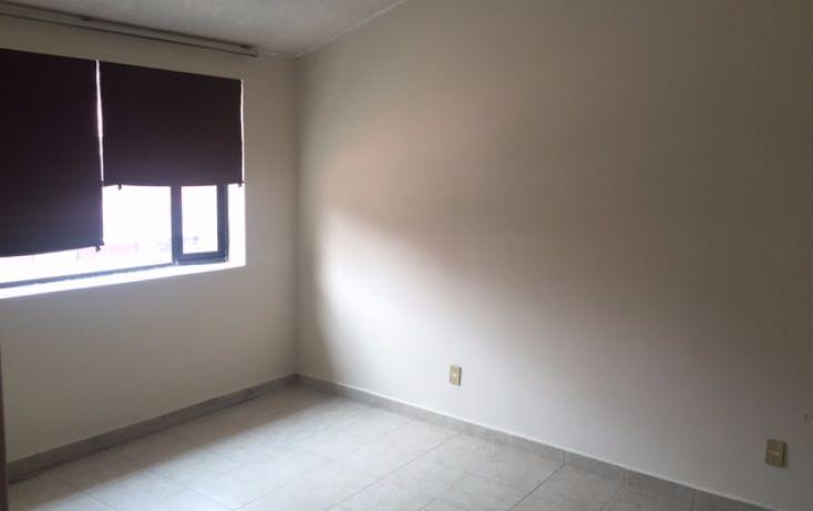 Foto de casa en condominio en renta en emiliano zapata, santa ana tlapaltitlán, toluca, estado de méxico, 1832312 no 09