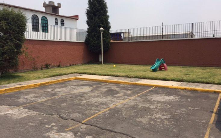 Foto de casa en condominio en renta en emiliano zapata, santa ana tlapaltitlán, toluca, estado de méxico, 1832312 no 14