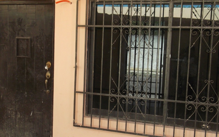 Foto de casa en venta en  , emiliano zapata sur, mérida, yucatán, 1057973 No. 02